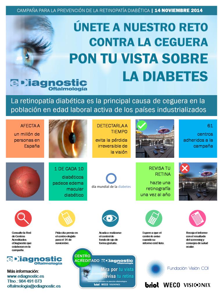 Poster DMD14 (2)