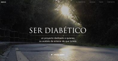 SER DIABETICOS