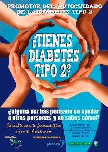 cartel-farmacias (Copiar)