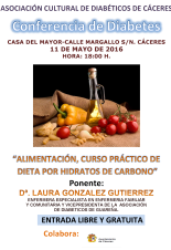 cartel 11-05-2016