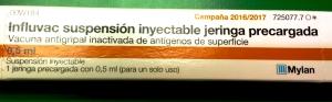v-gripe-3